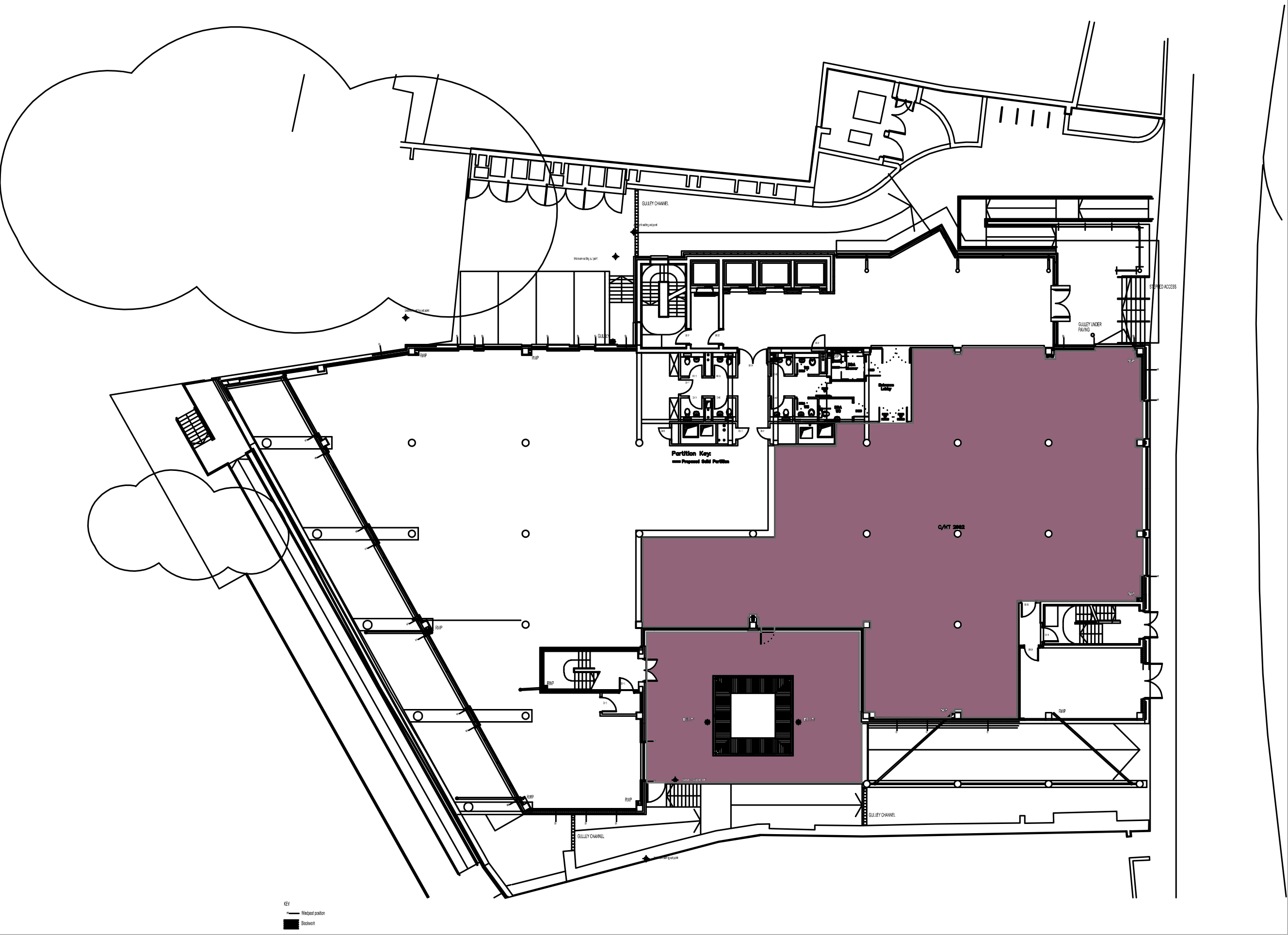 Edited floor plan.jpg