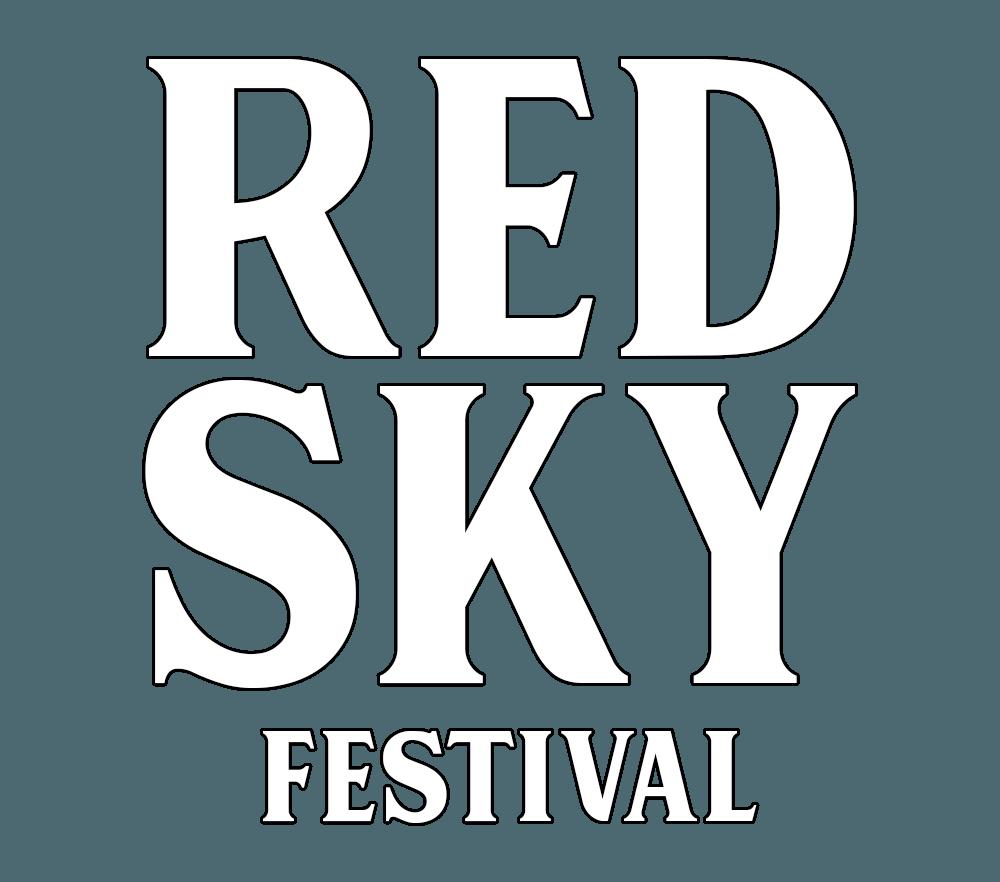 Red Sky Festival