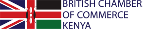 British Chamber of Commerce Kenya Logo