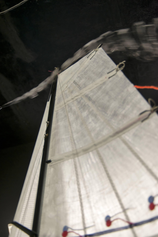 MalcolmMcKeon 78m Wind Tunnel_DSC2757.jpg