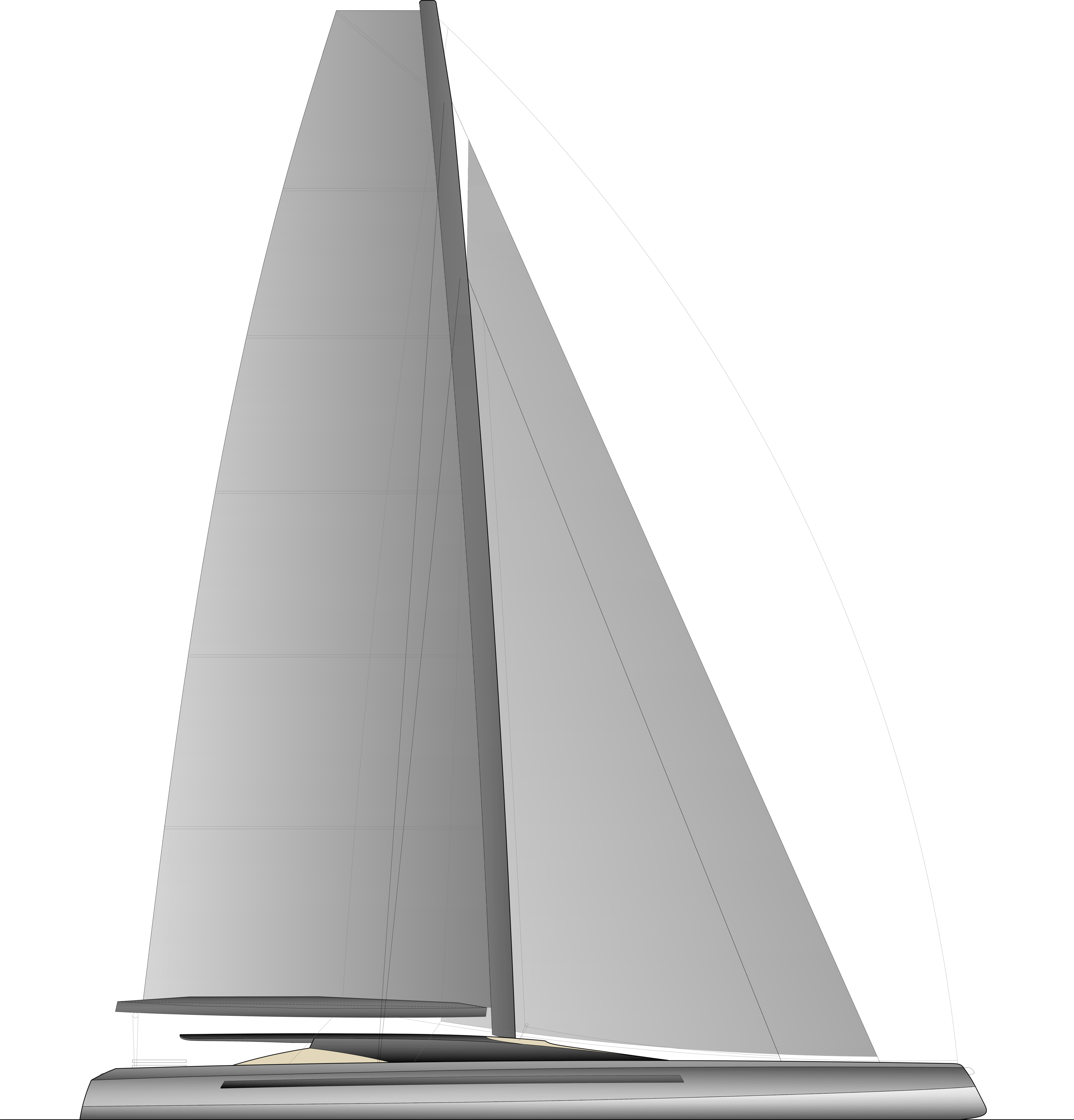 MMYD_033_Black Cat_Sail Plan_2_Brochure.png
