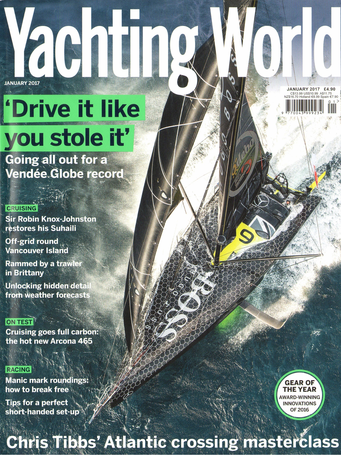 Yachting World Jan 2107 Front Cover_2.jpg
