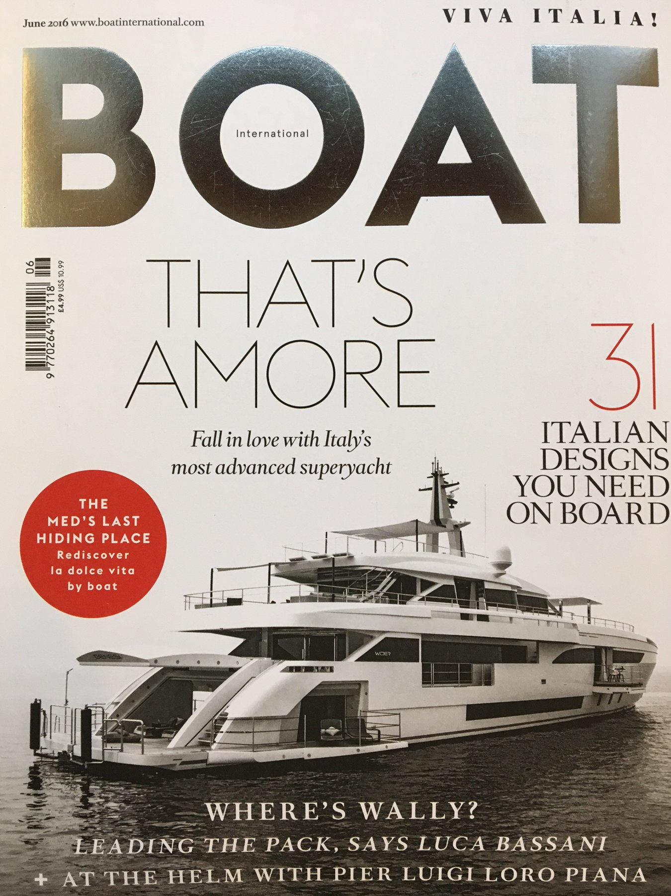 boat international cover 1.jpg