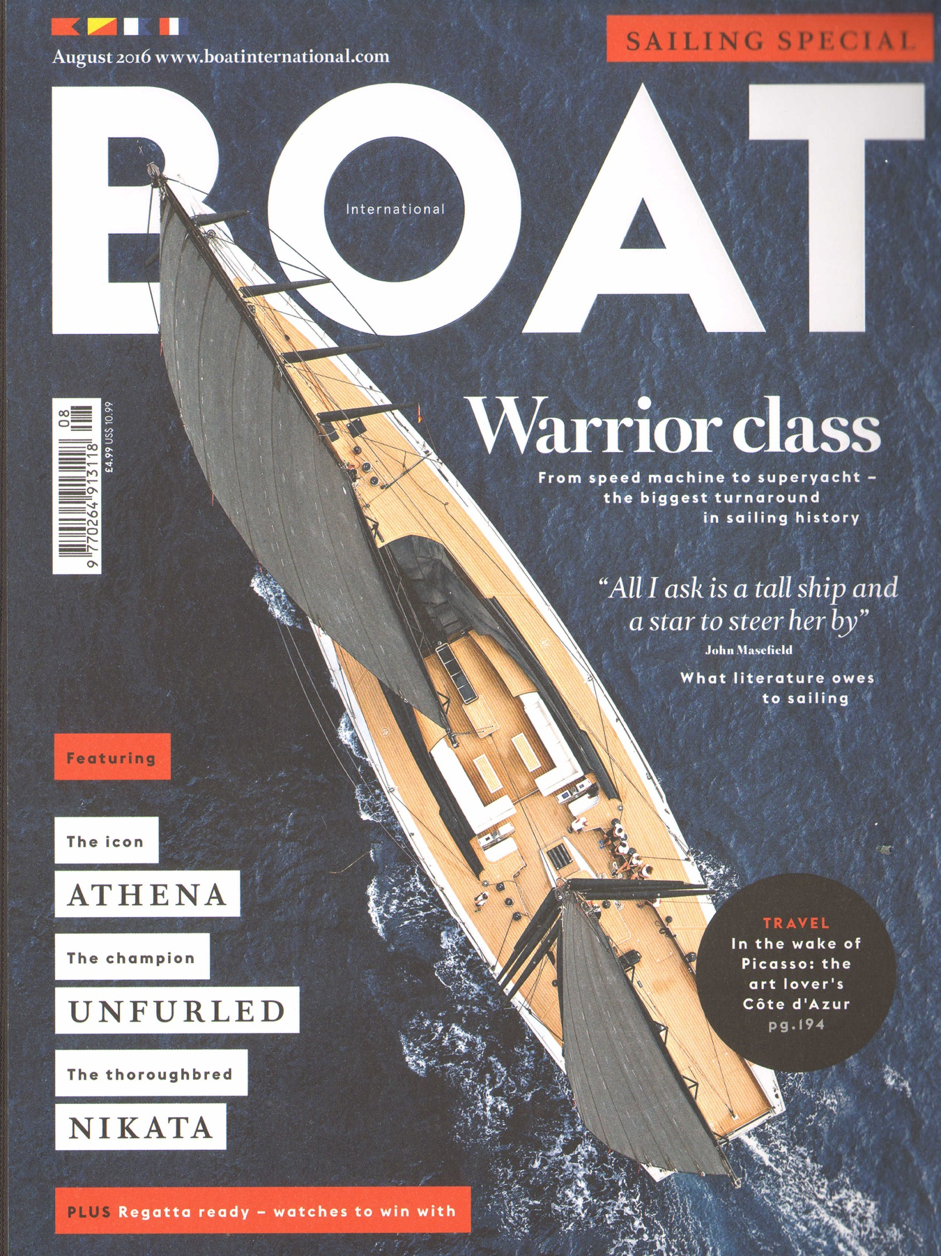 Boat International Aug 2016 Front Cover_2.jpg