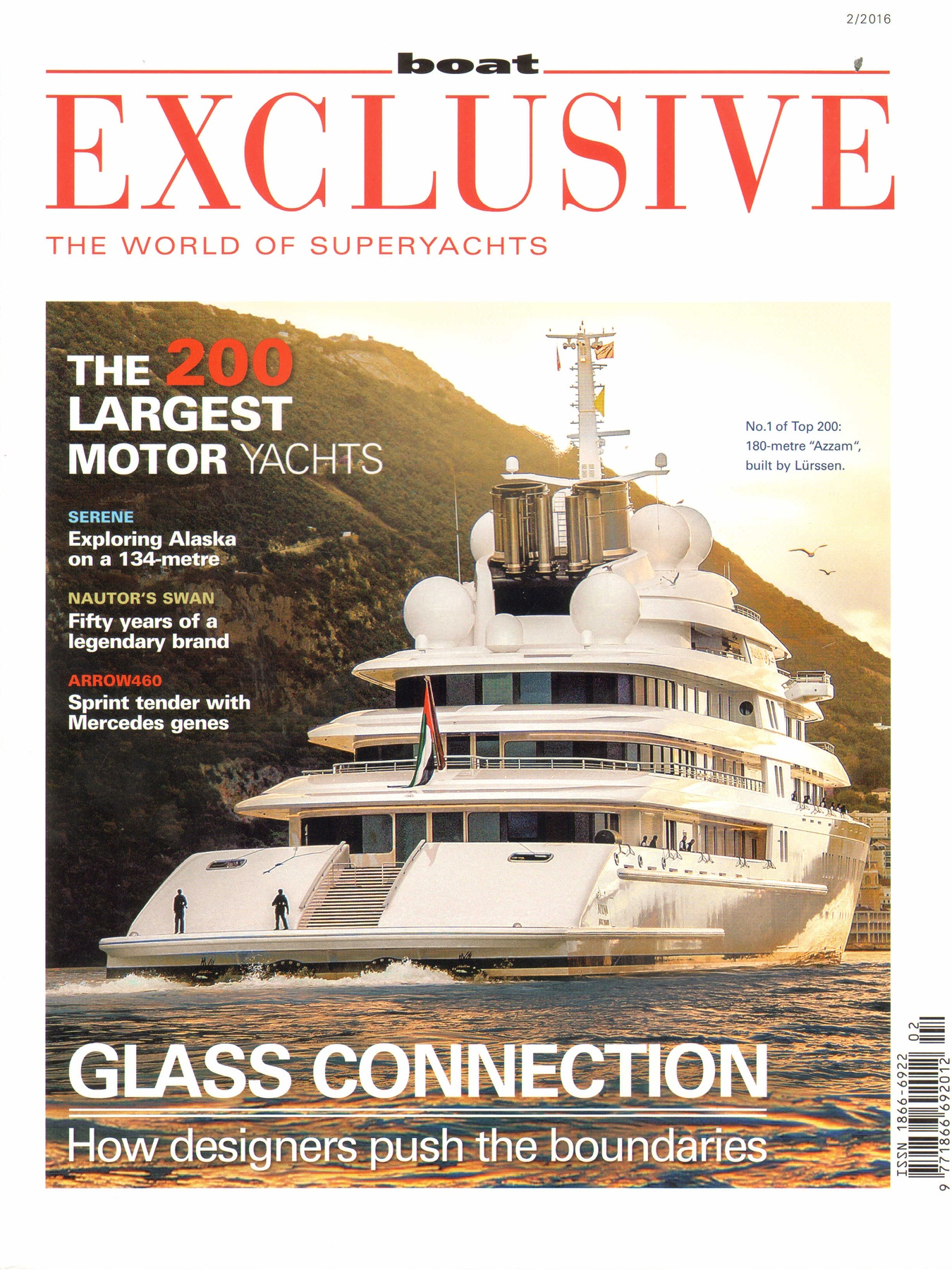 Boat Exclusive Feb 2016 Front Cover_2.jpg