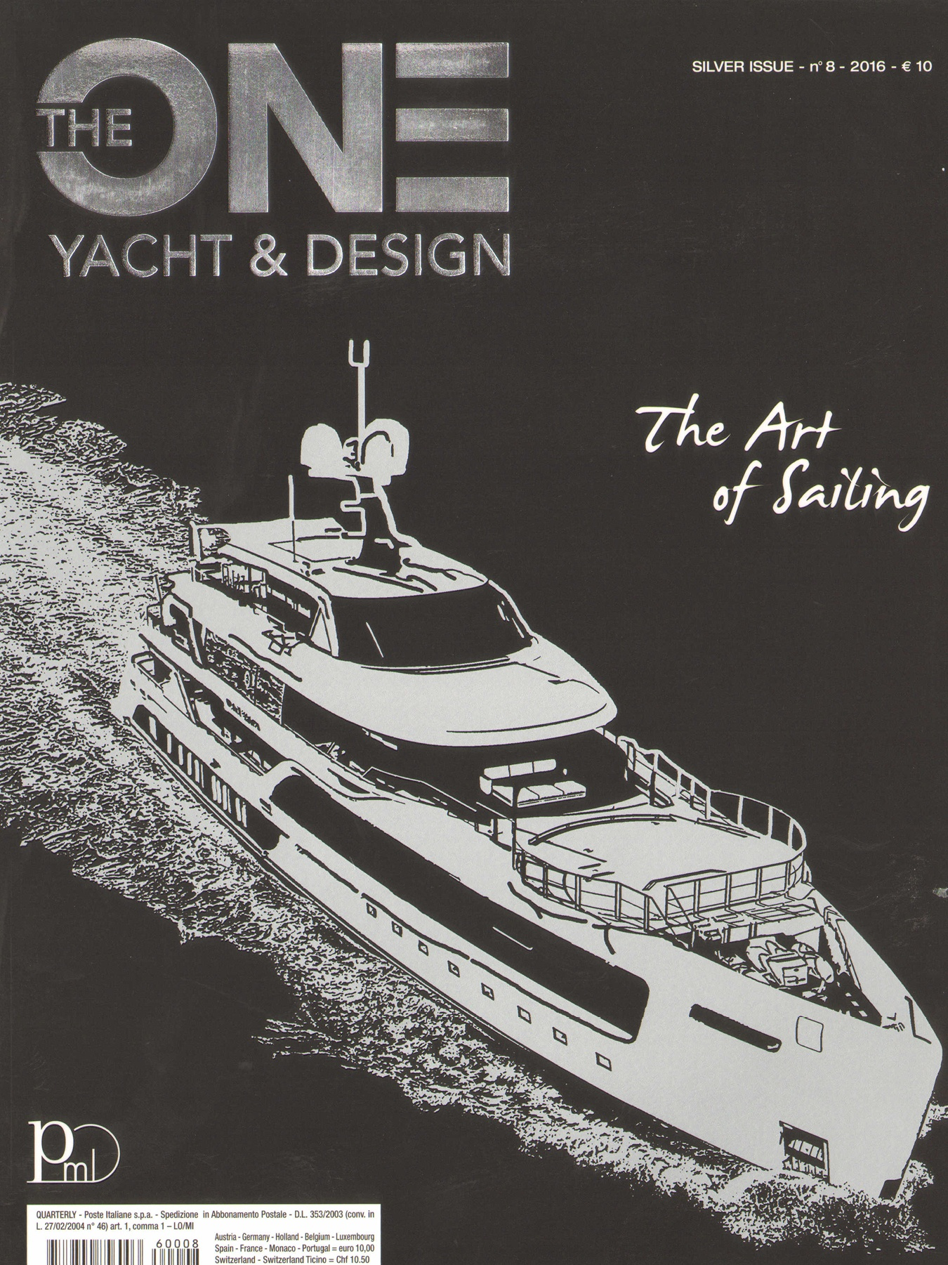The One Yacht & Design 2016 Front cover_2.jpg
