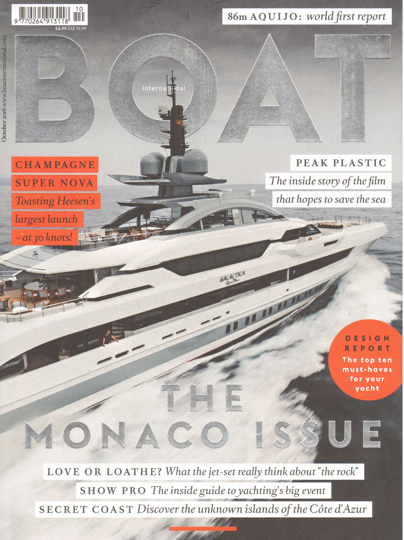 Boat International Oct 2016 Front Cover_2.jpg