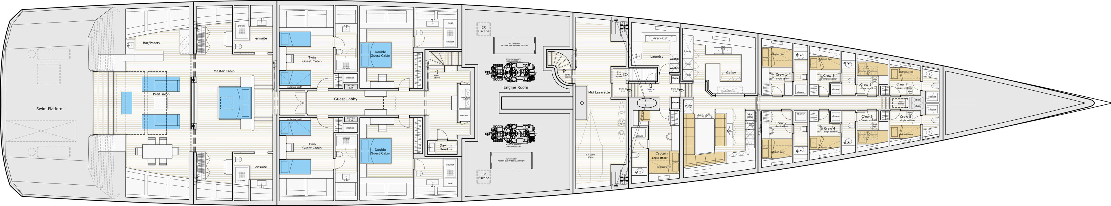 MMYD_055_72.5m_A_Accommodation Plan.png