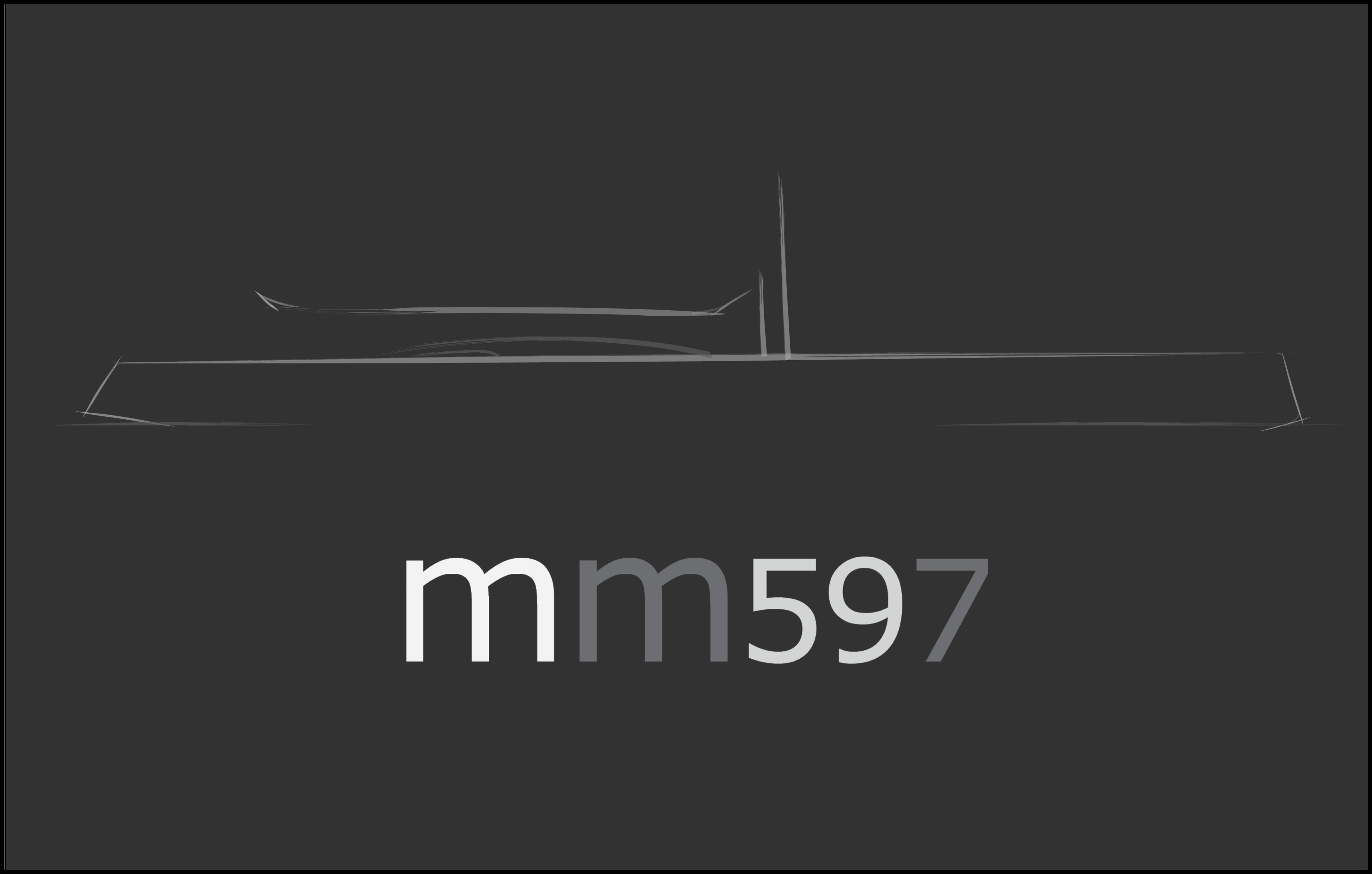 MM597 to commence build