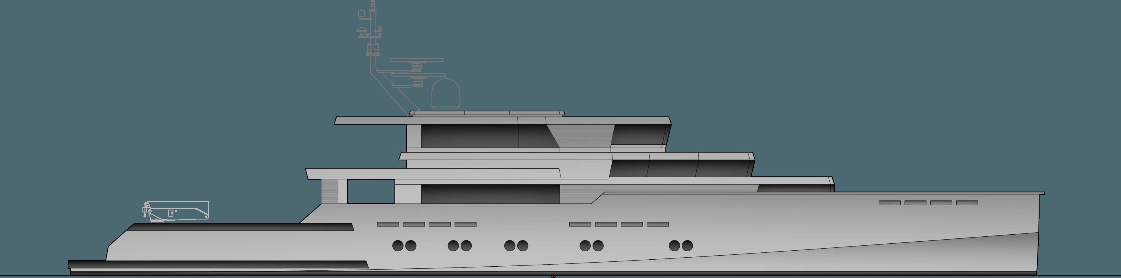 MMYD_063_45m Explorer Yacht GA_1_profile.png
