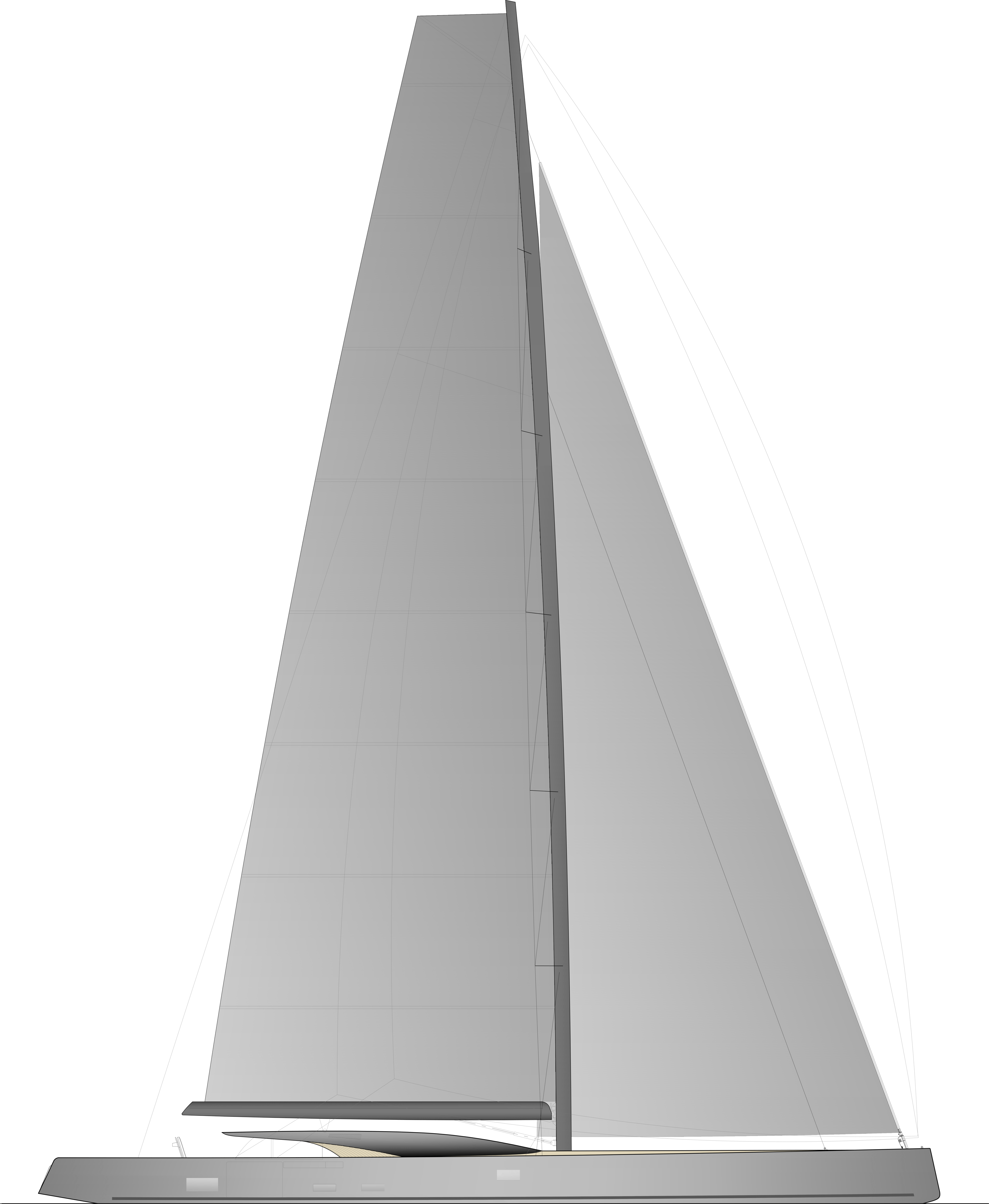 MMYD 011_ 51m_SP12_wide stern_publicity_2.png