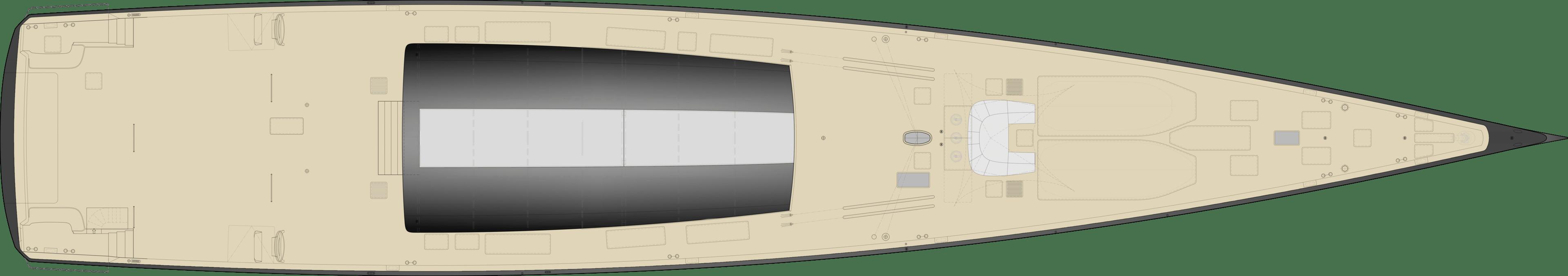 MMYD_043_85m_Publicity_Main Deck Plan.png