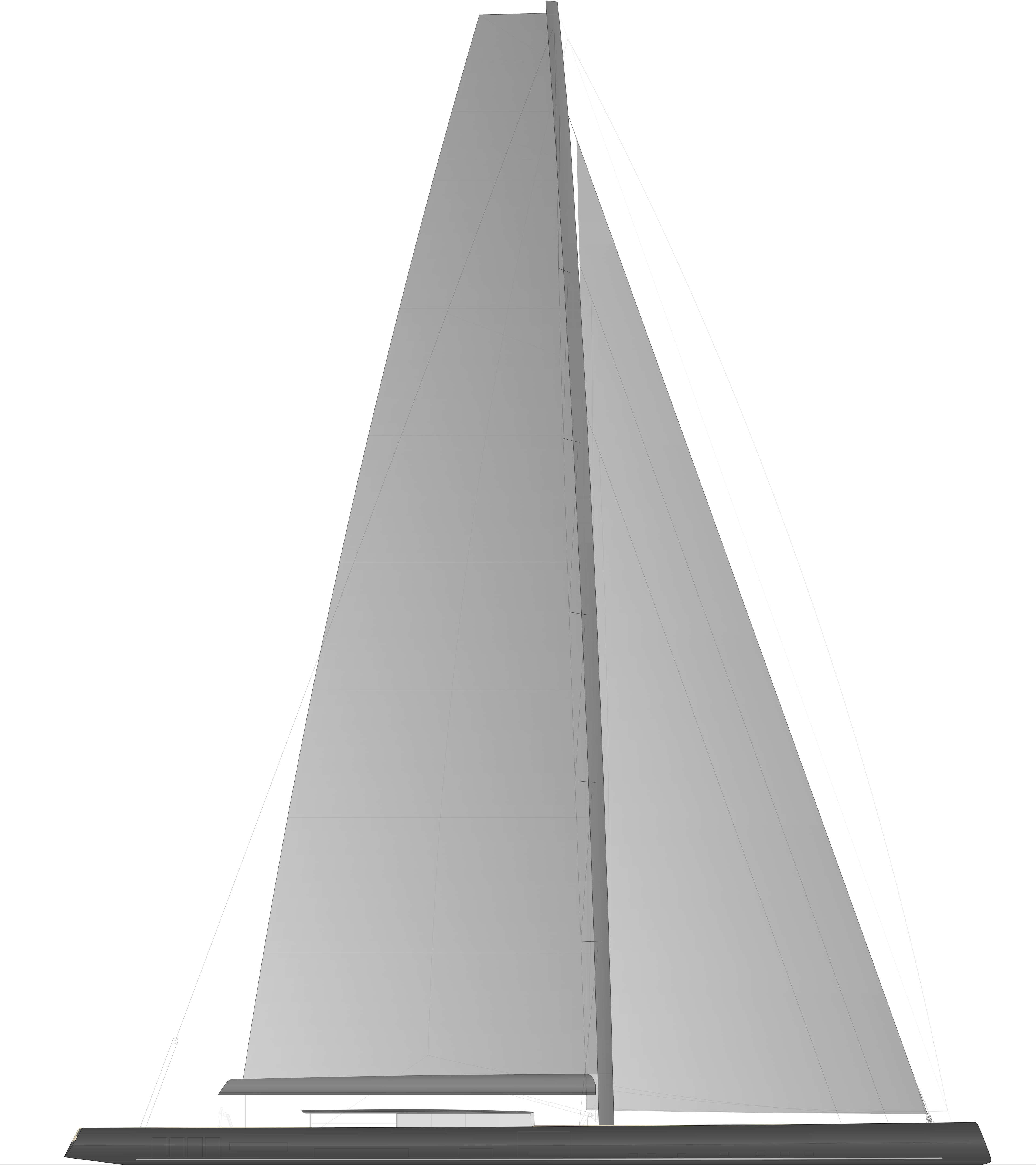 MMYD_043_85m_Publicity_Sail Plan.png