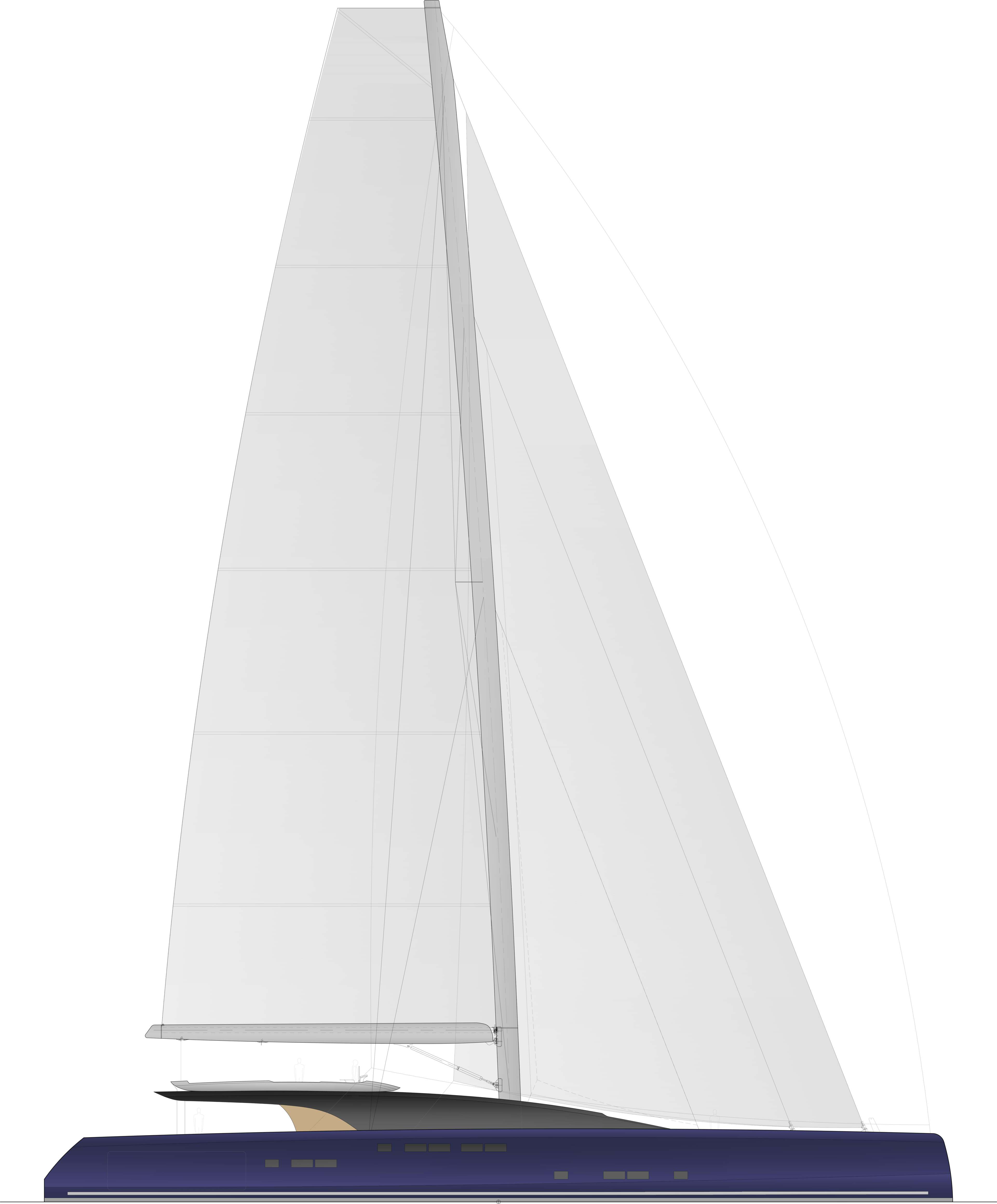 MMYD_062_46m Cat_Sail Plan 2_publicity.png