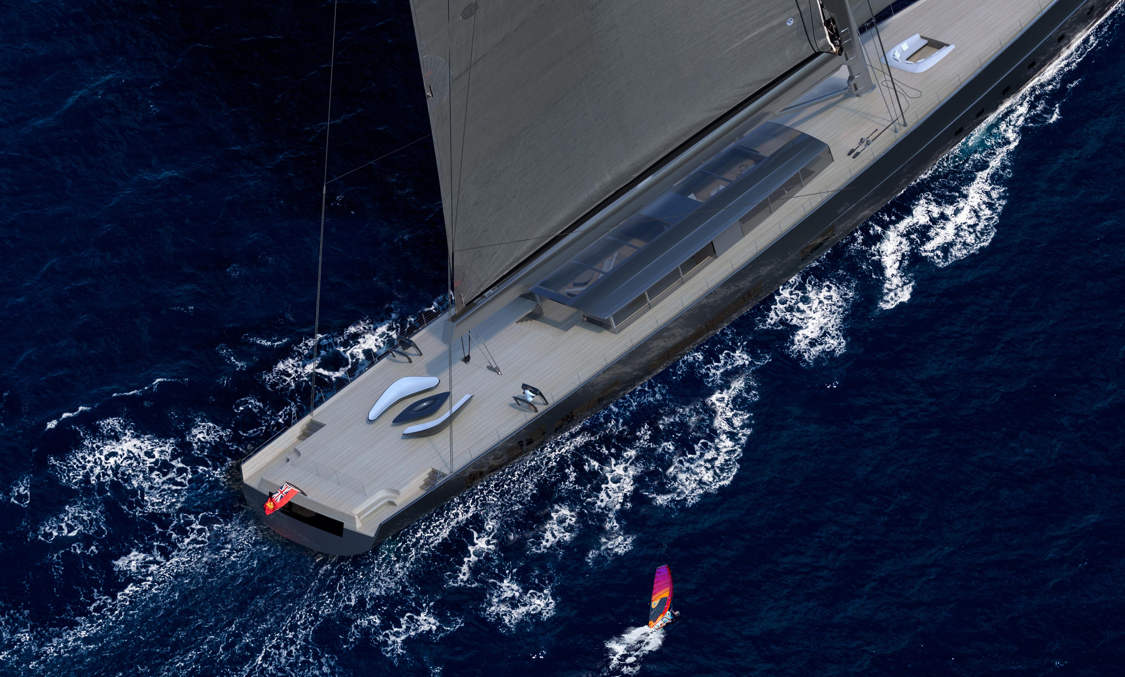 Apex 850 Sailing2_cropped.jpg