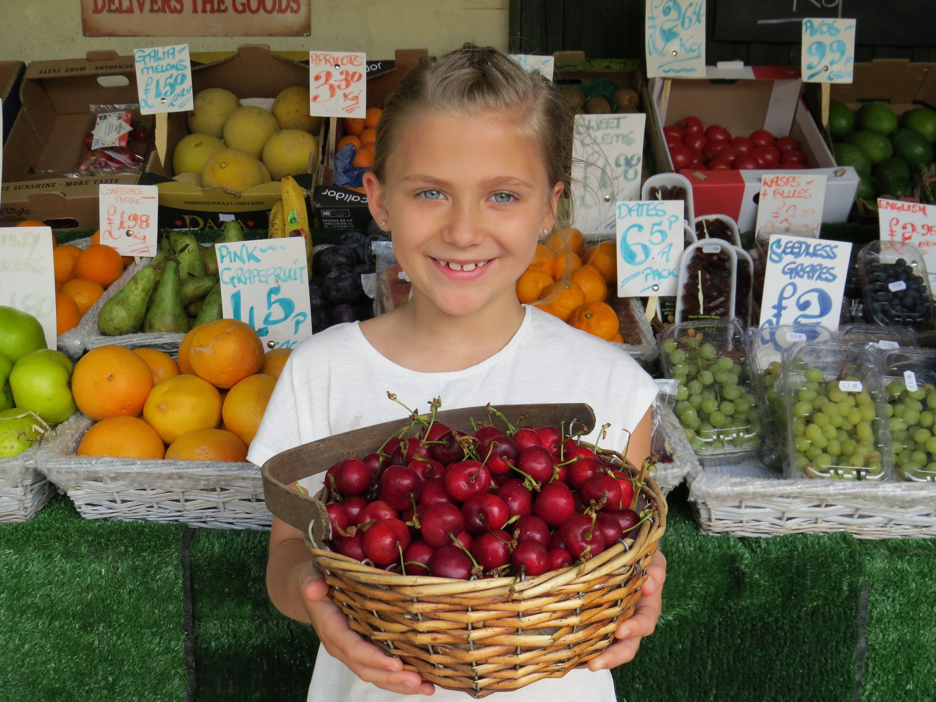 Basket of cherries.JPG