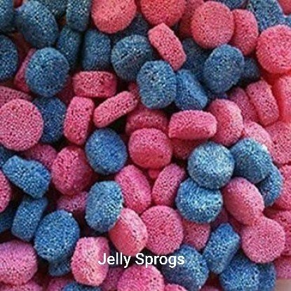 Jelly Sprogs image