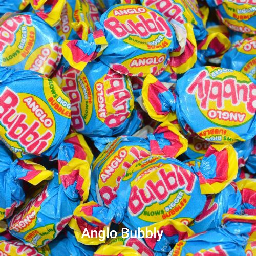 Anglo Bubbly image