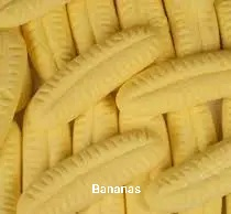 Bananas image