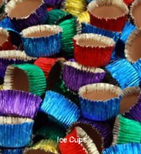 Ice Cups image
