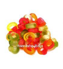 Friendship Rings image