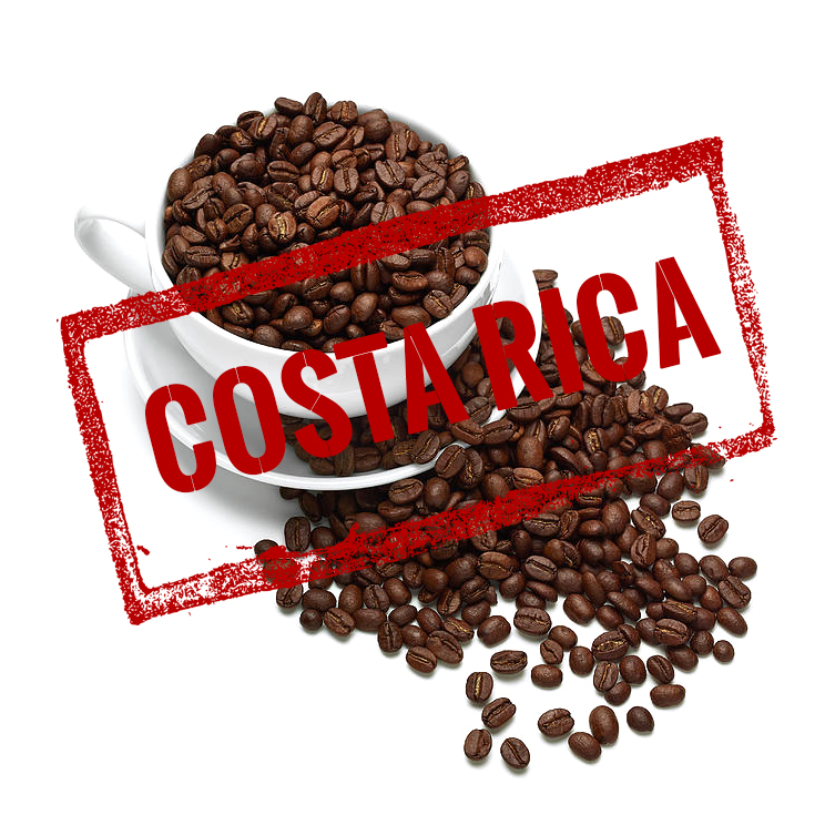 COSTA RICA image