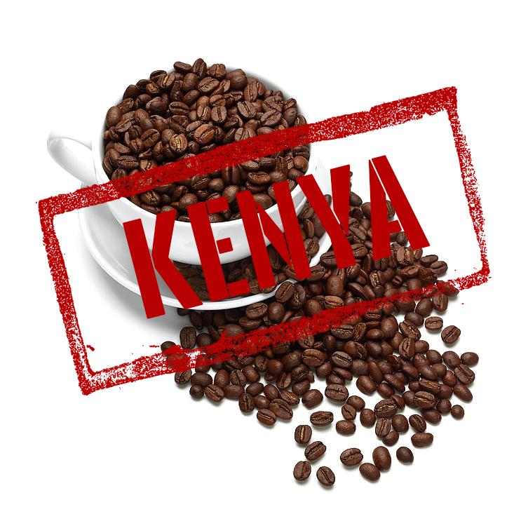 KENYA AA image