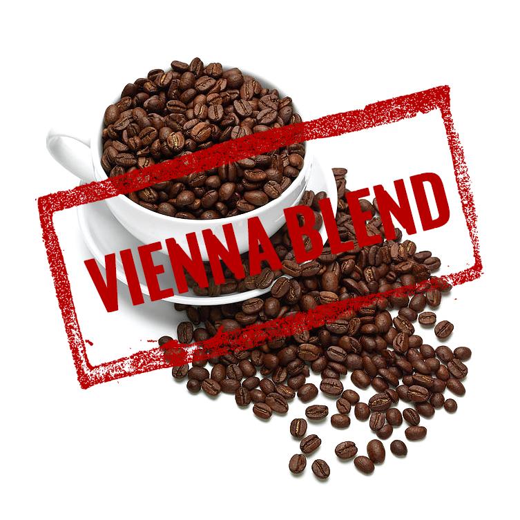 VIENNESE image