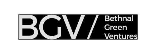 BGV.png