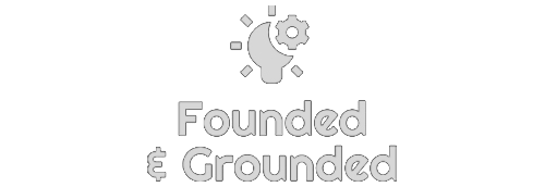 Founded&grounded.png