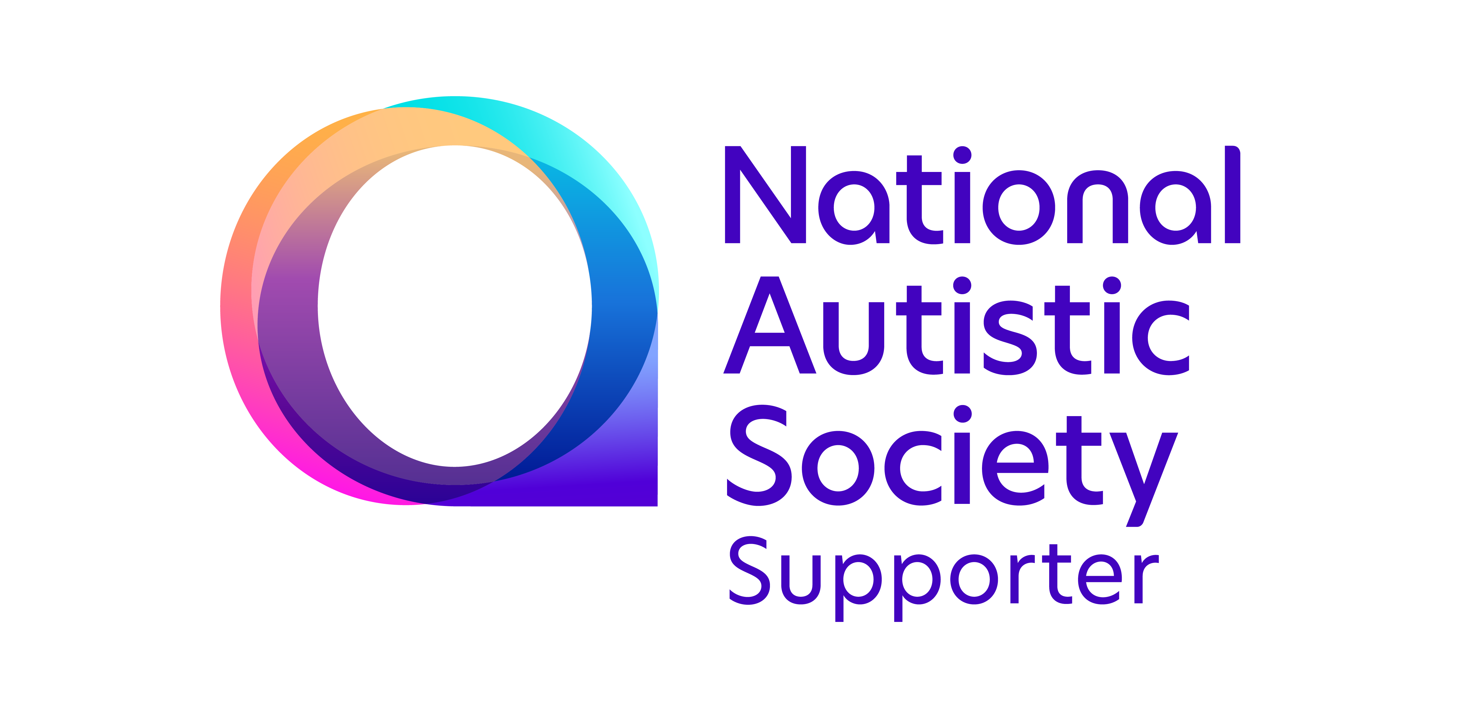 https://www.autism.org.uk/