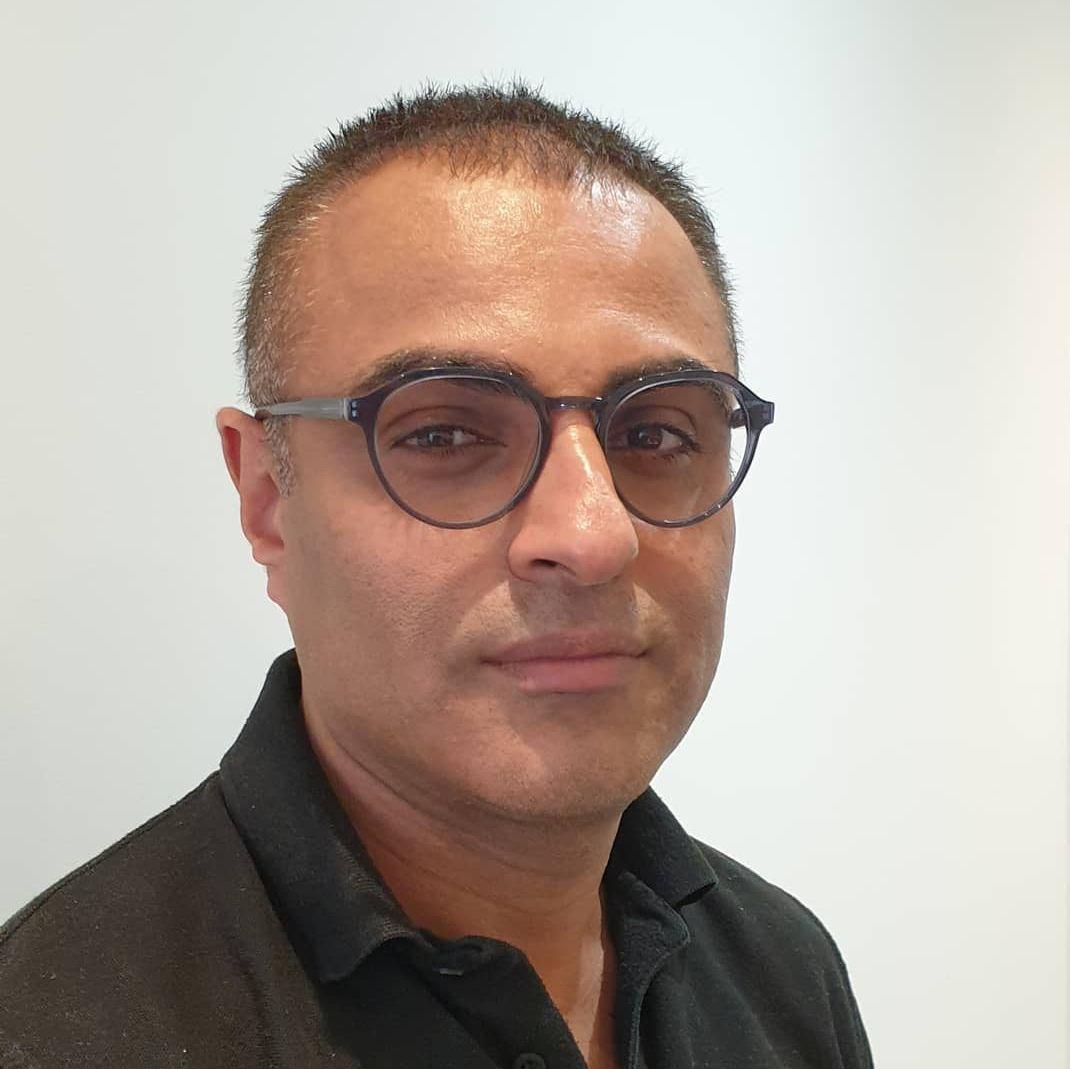 Mr. S-Daniel Hechter frames.jpg