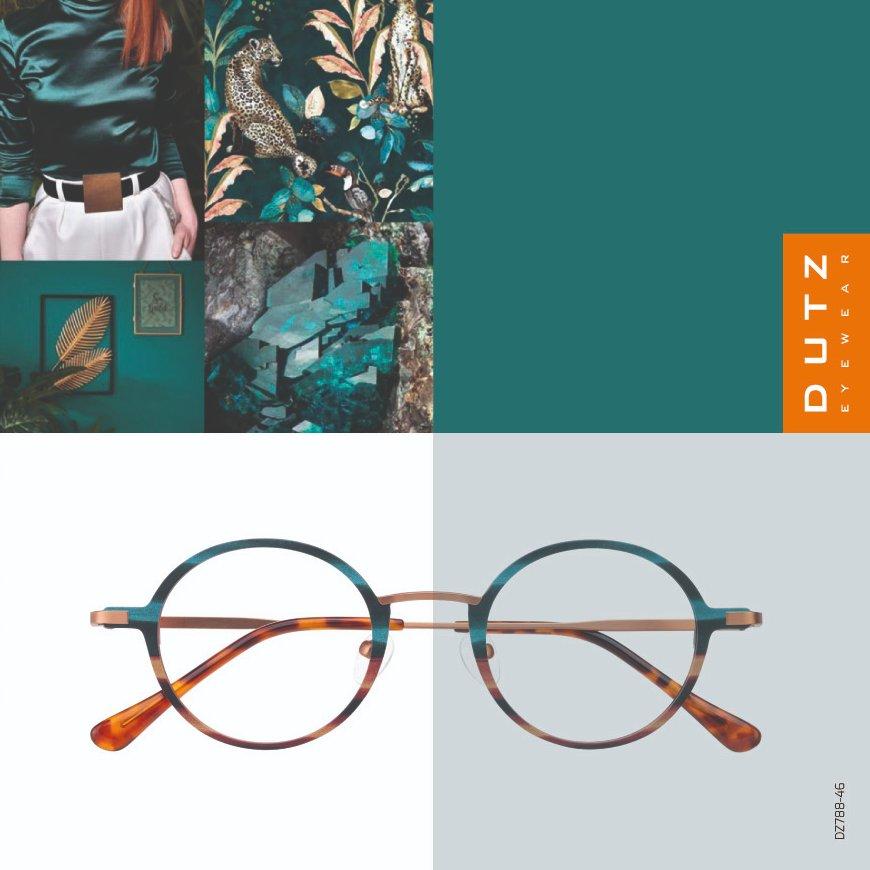 Collage DZ788.jpg