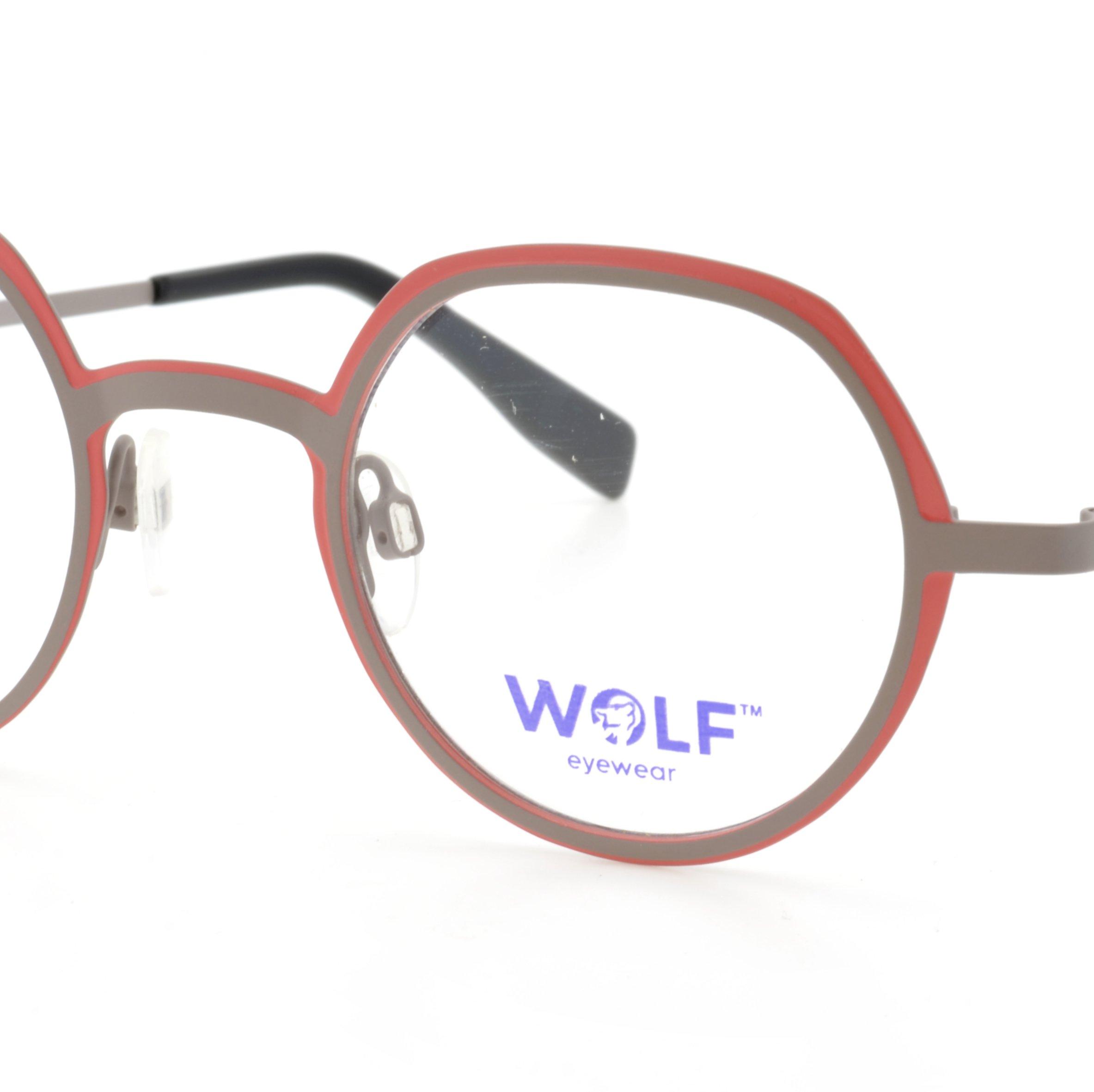 Wolf 2059 c56 45x23.jpg