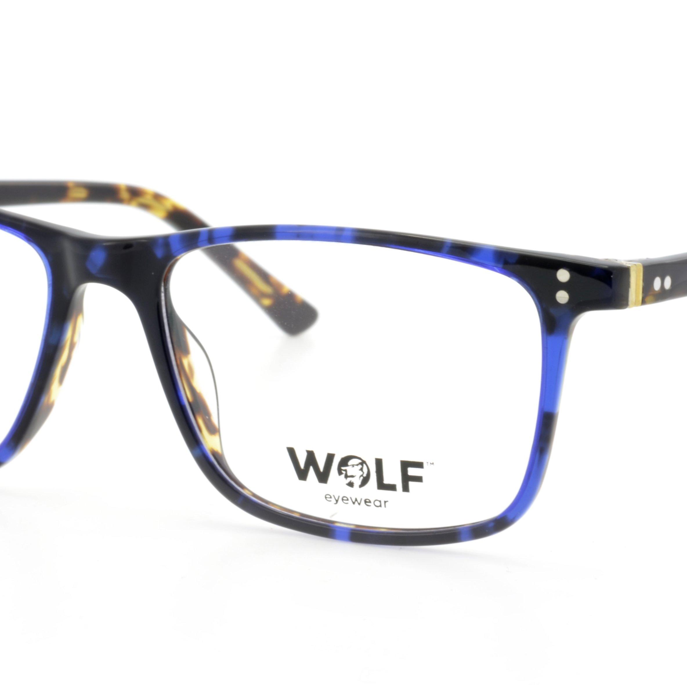 Wolf 4039 c10 54x17.jpg