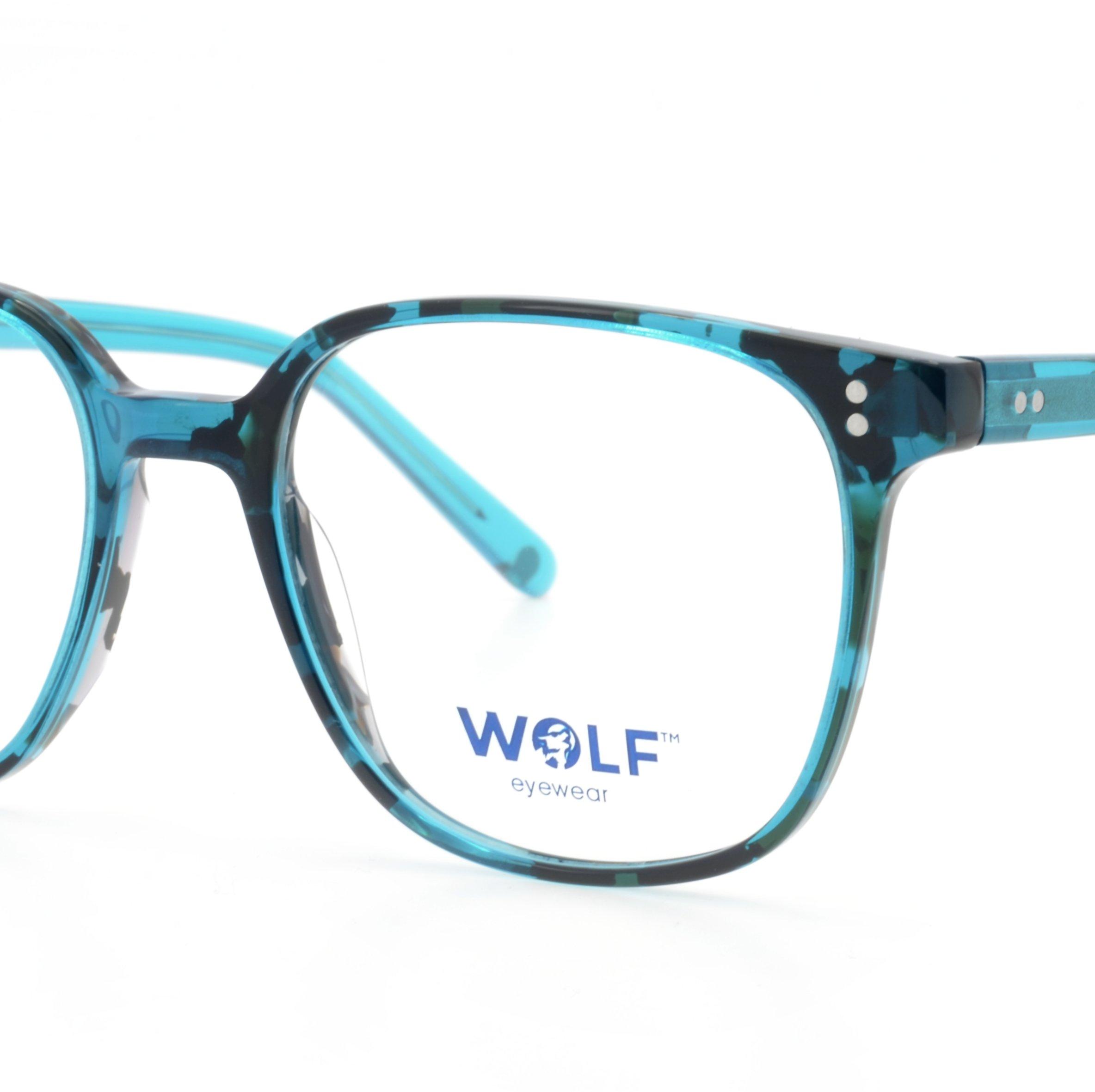 Wolf 4069 c10 52x18.jpg