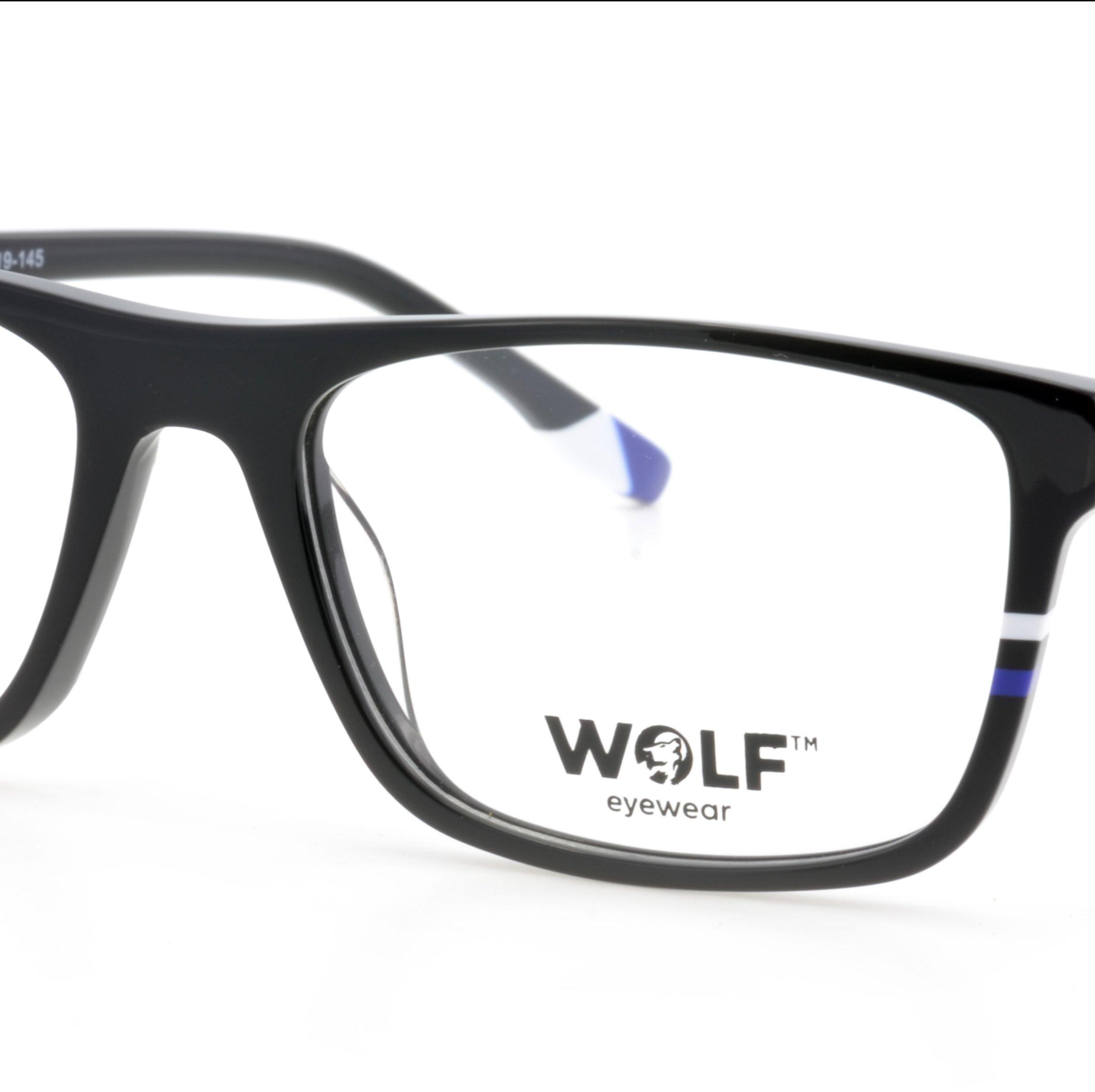 Wolf 4072 c01 53x19 (1).jpg