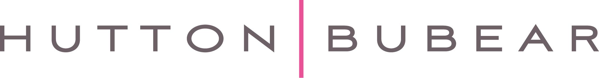 Hutton Bubear logo