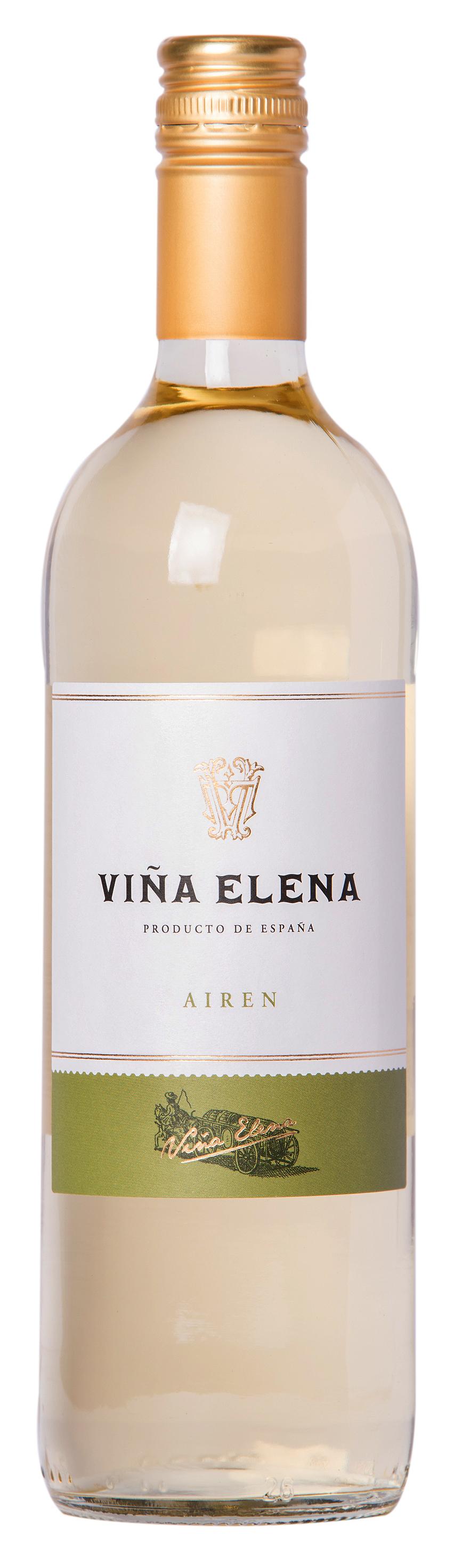Vina ElenaAiren 75CL