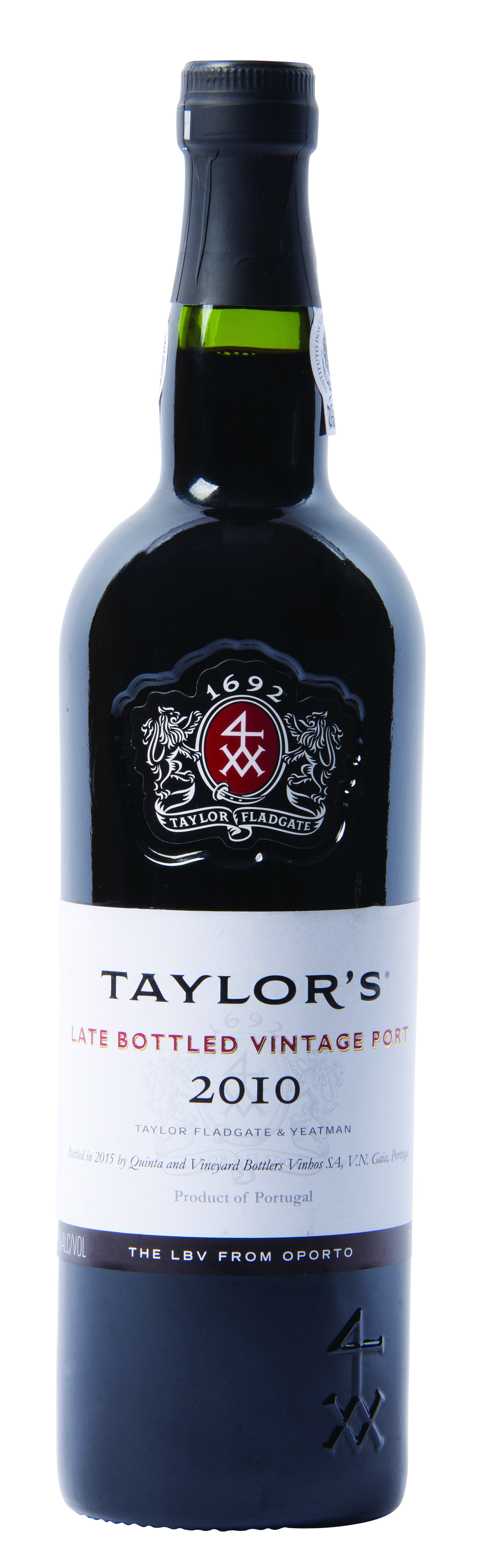 Taylors LBV Port 75cl