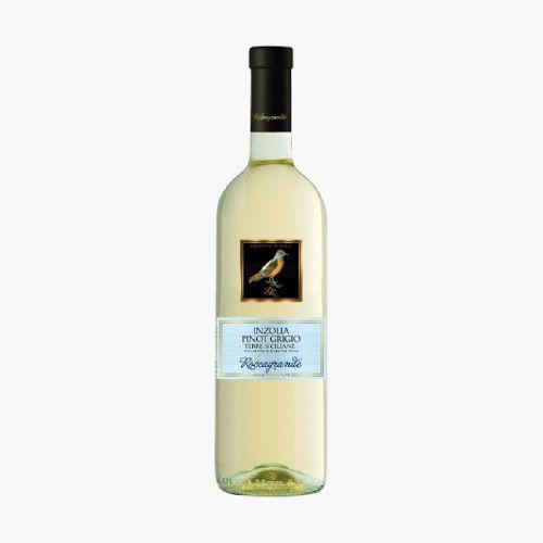 Rocagrande Pinot Grigio 75cl
