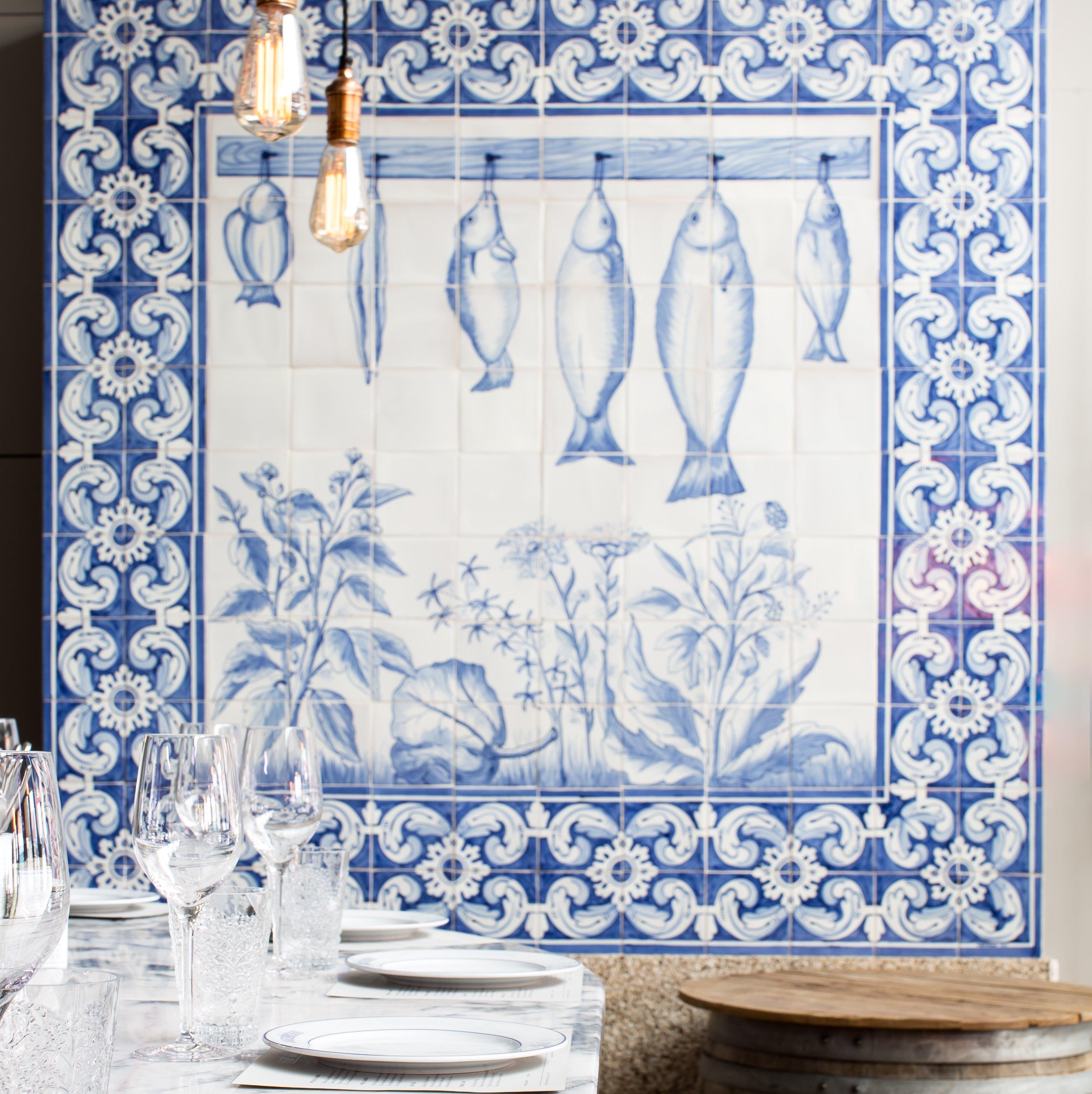 Copy of Bar Douro HR-2.jpg