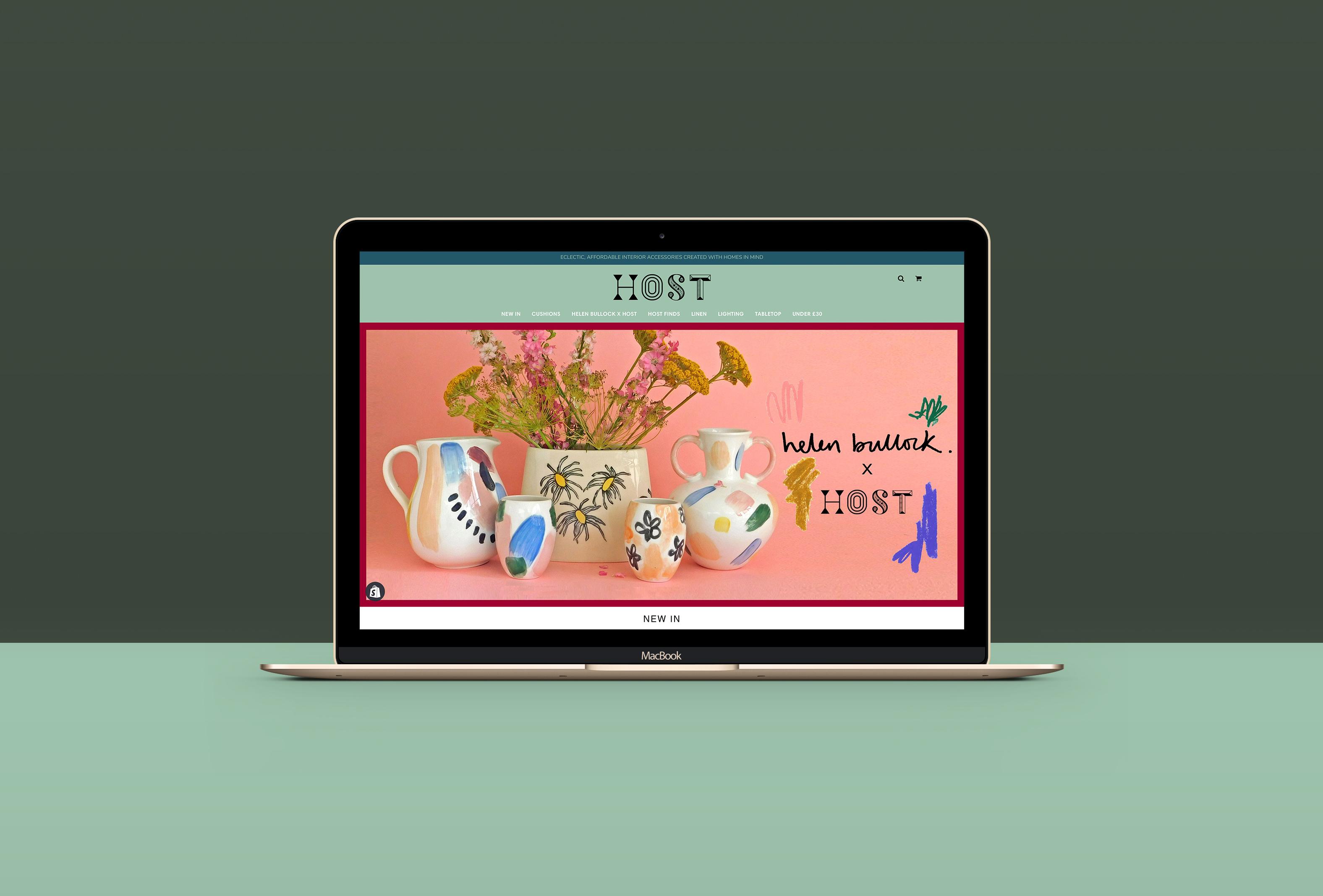 HOST_14_WEB.jpg