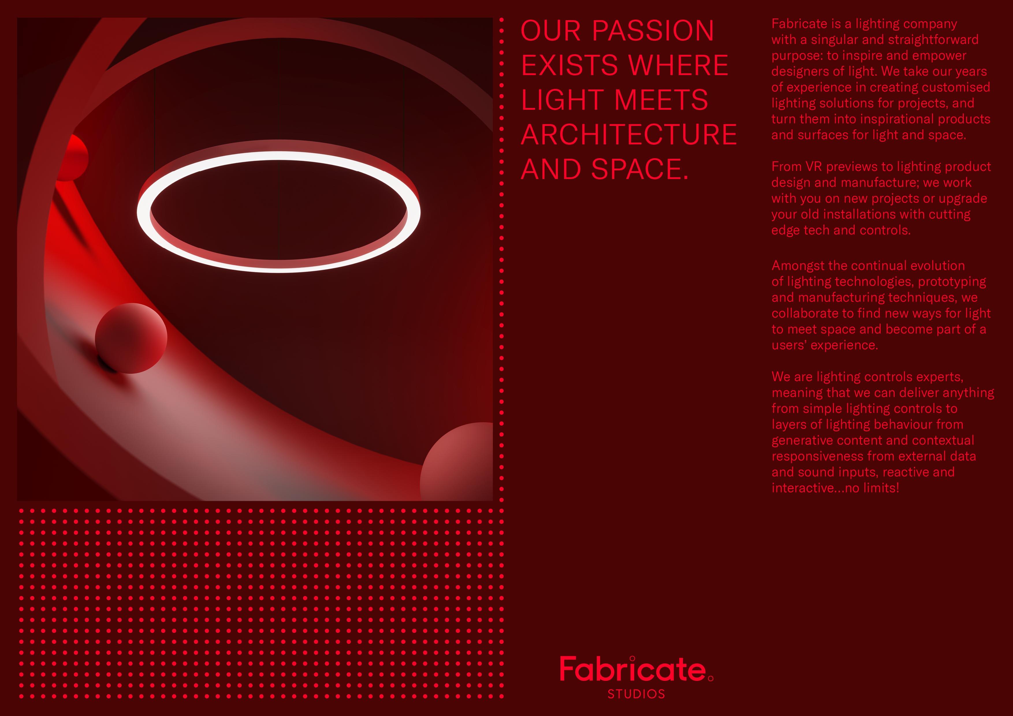 FAB_Flat_07.jpg