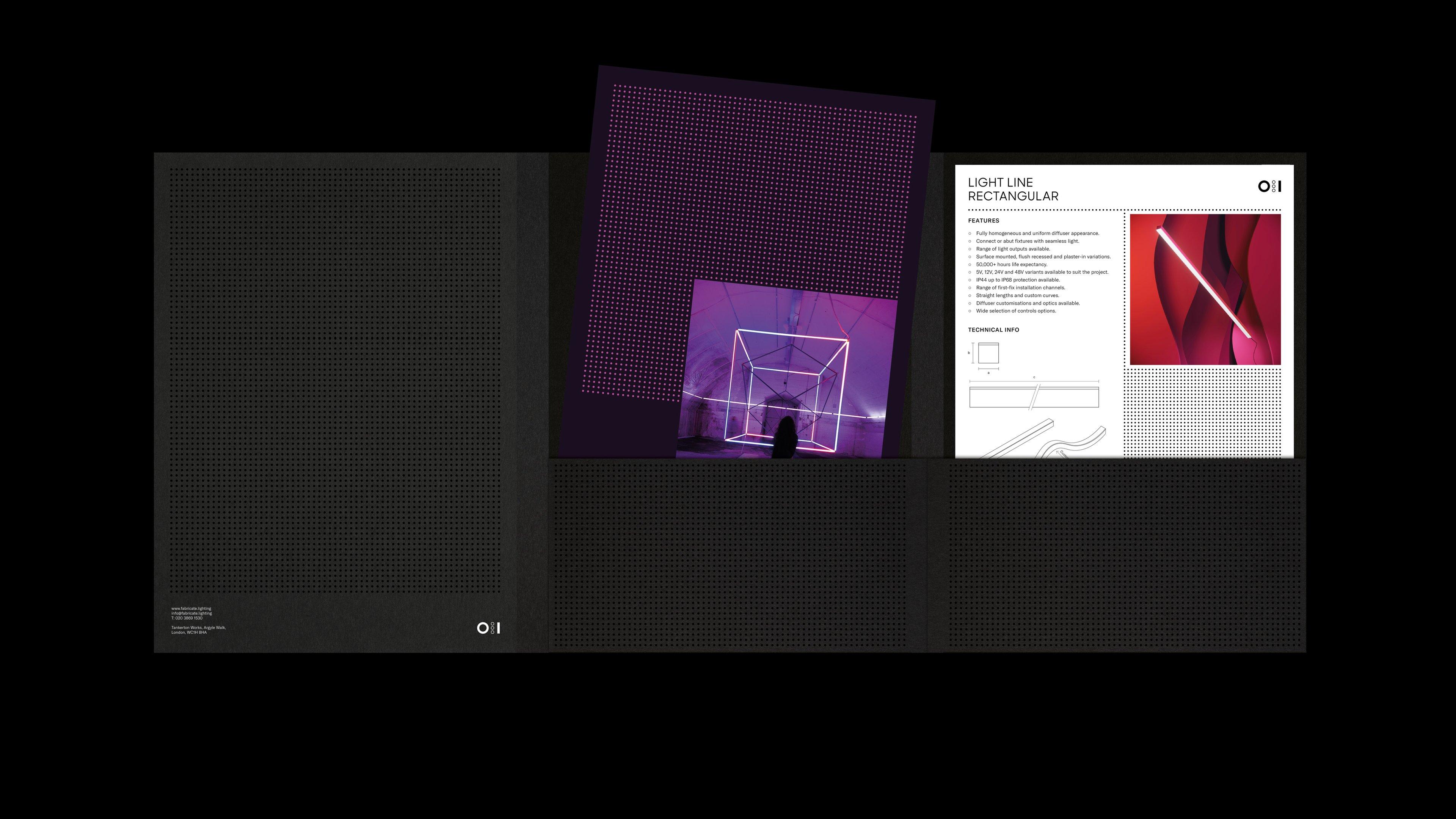 FAB_PrintPack_02.jpg