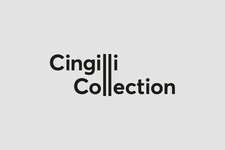 Cingilli_WEB_10.jpg