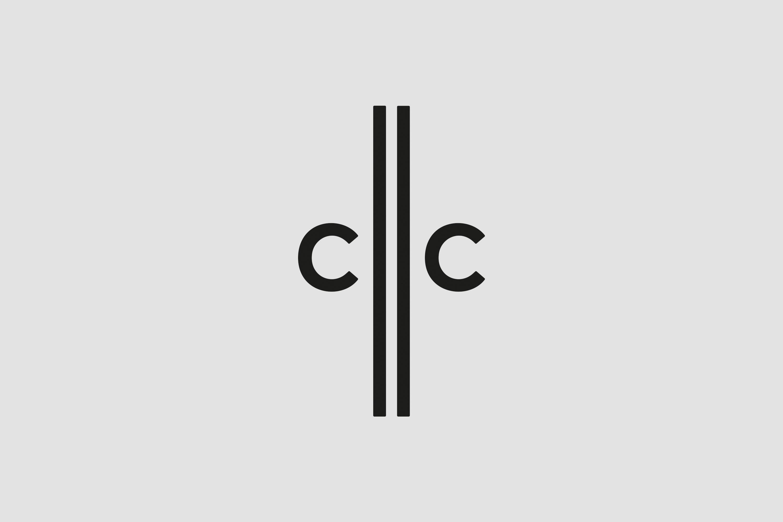 Cingilli_WEB_9.jpg