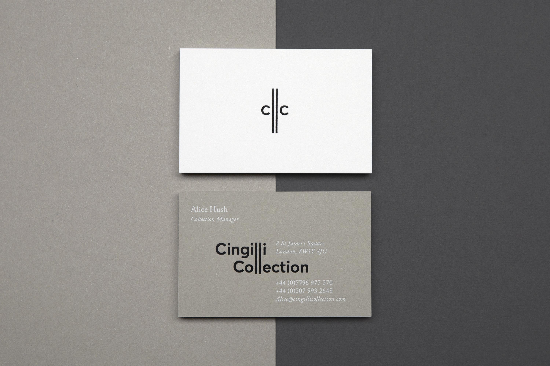 Cingilli_WEB_4.jpg