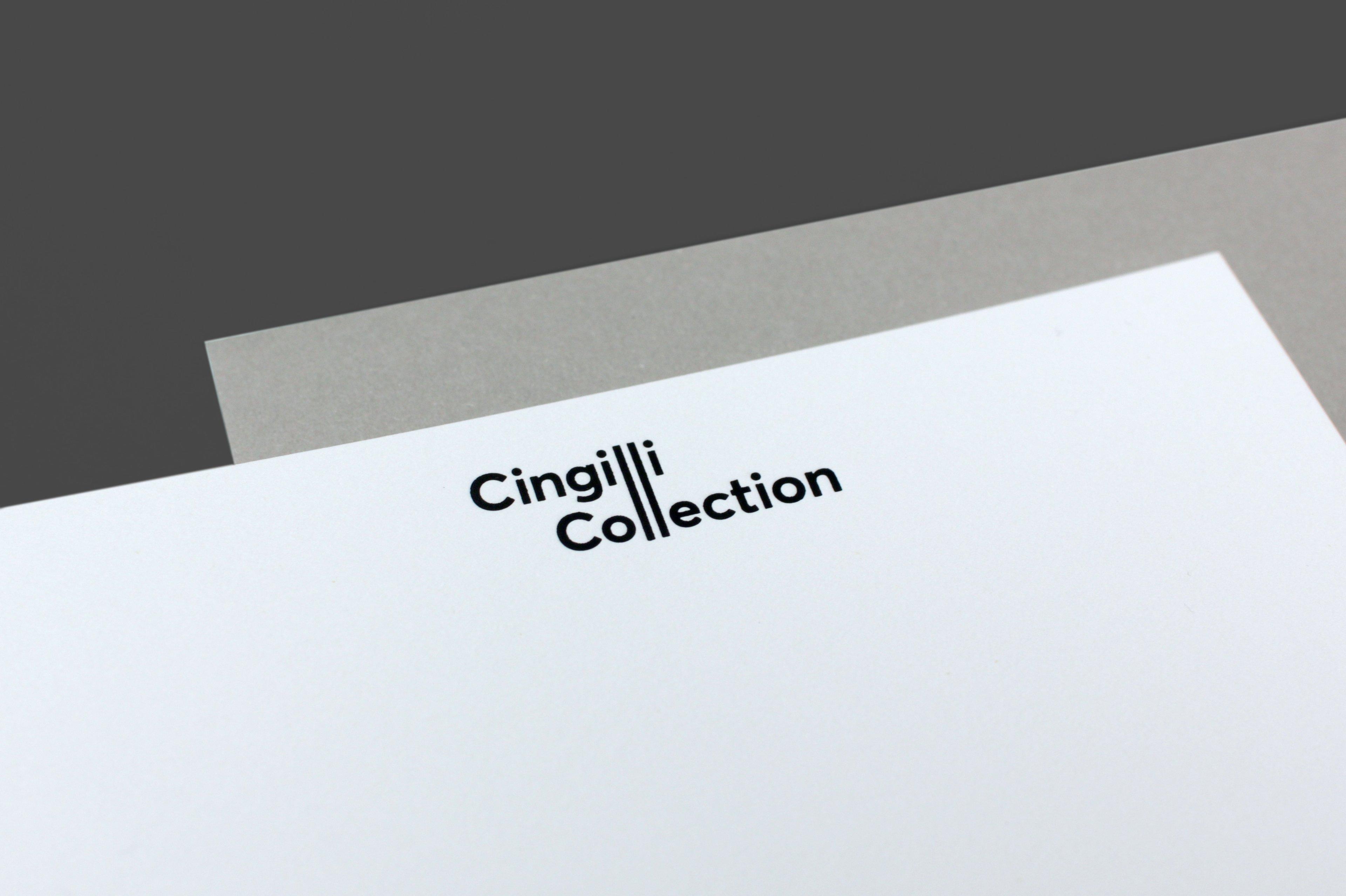 Cingilli_WEB_5.jpg